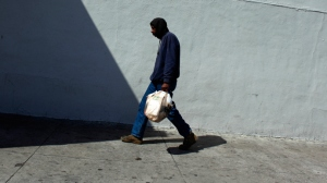 miami-criminalize-homeless_si